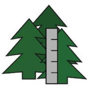 Measure Height by Deskis OÜ