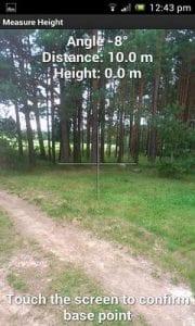 Measure Height by Deskis OÜ1