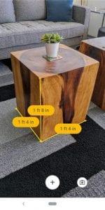 Measure by Google LLC2