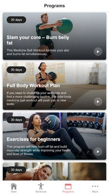 Medicine Ball Exercises2