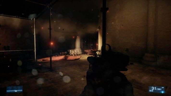 Moonlight Game Streaming1