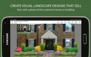 PRO Landscape Contractor1