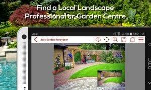 PRO Landscape Home1