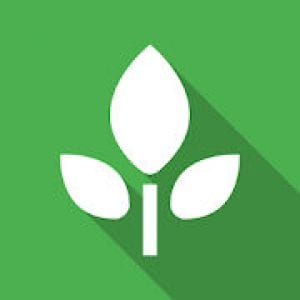 Planter - Garden Planner