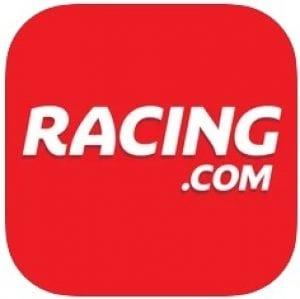 Racing com