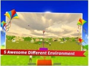 Real Kite Flying Simulator 2