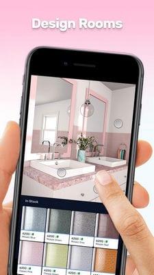 Redecor - Home Design Game1