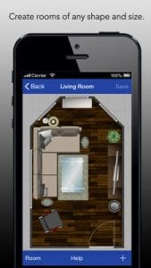 Rooms - Easy Room Layouts1