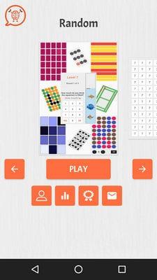 Skillz - Logic Brain Games2