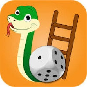 Snake and Ladder by Yarsa Games