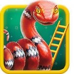Snakes and Ladders 3D Multiplayer1
