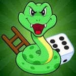 Snakes and Ladders - Free Board Games by IDZ Digital Private Limited