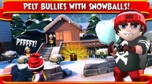 SnowJinks Free 1