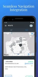 Square Route Delivery Planner Multi Stop2