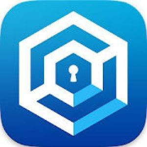 Stay Focused - App Block & Website Block