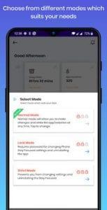 Stay Focused - App Block & Website Block2