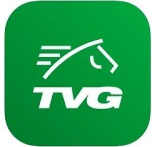 TVG 1