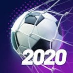 Top Football Manager 2020 by Gamegou Limited