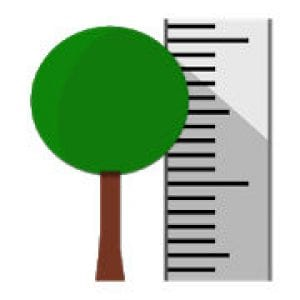Tree Meter by Inalbyss Technologies