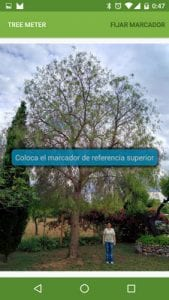 Tree Meter by Inalbyss Technologies1