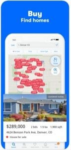 Zillow 1