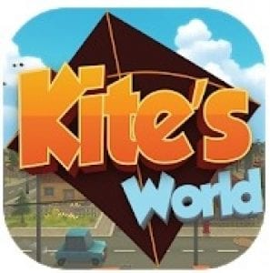 kite's world