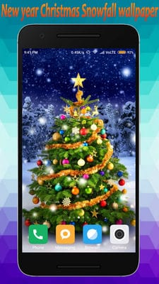 3d Merry Christmas Wallpaper by Free Wallpapers hd2