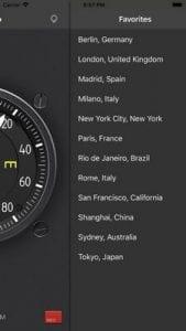 Anemometer - Wind speed by Elton Nallbati2