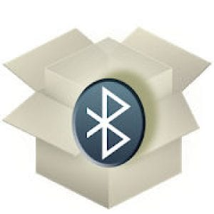 Apk Share Bluetooth - Send Backup Uninstall Manage