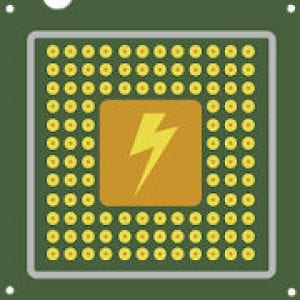 Basic Electrical Engineering by Engineering Apps