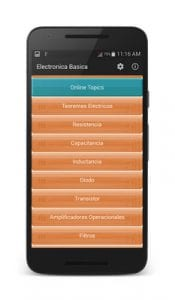 Basic Electrical Engineering by Engineering Apps1