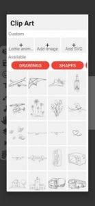 Benime - Whiteboard animation creator2