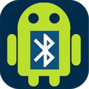 Bluetooth App Sender APK Share by Clogica