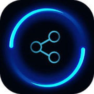 Bluetooth App Sender, Easy Uninstaller PRO