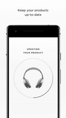 Bose Connect1