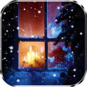 Christmas Live Wallpaper by Live Wallpapers HD