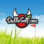 Diablo Golf Handicap Tracker