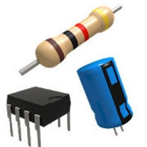 Electronics Toolkit by Electronial