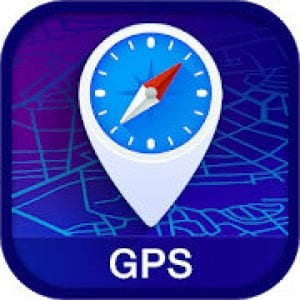GPS Location With Mobile Phone Number Tracker by Vassel Group