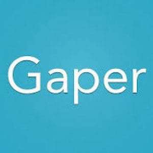 Gaper Seeking Age Gap Arrangement Casual Dating, Hookup