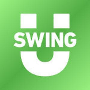 Golf GPS & Scorecard by SwingU