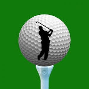 Golf Handicap Calculator Tracker Free-World Rules