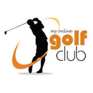 Golf Handicap, GPS, Scorecard - My Online Golf Club