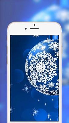 HD Wallpaper - for Christmas by Vaghani Keyur1
