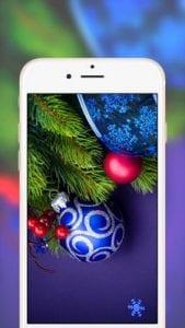HD Wallpaper - for Christmas by Vaghani Keyur2