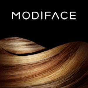 Hair Color by ModiFace