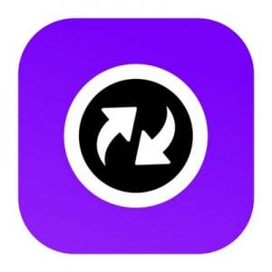 InSaver for Instagram by Euroz Software Company Inc.