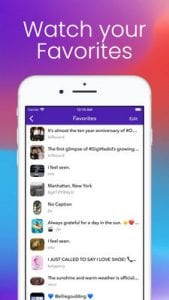 InSaver for Instagram by Euroz Software Company Inc.2