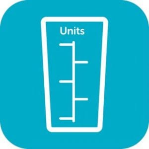 KNOW YOUR UNITS by Henry Mccrory