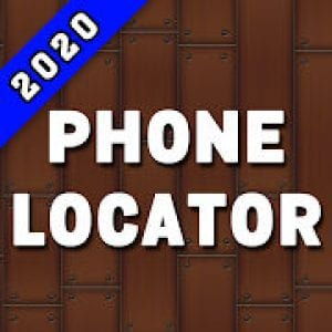Phone Tracker Free - Phone Locator by Number by Awesome Game Studio